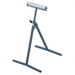 Makita Roller Support Stand For Mitre Saws P-35411