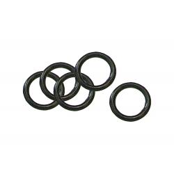 O-Rings for Brass Fittings (Pack of 5) FAIHOSERINGS