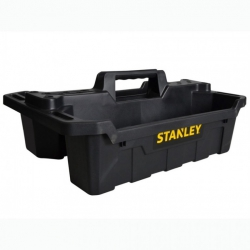 Stanley Plastic Tote Tool Tray 1-72-359