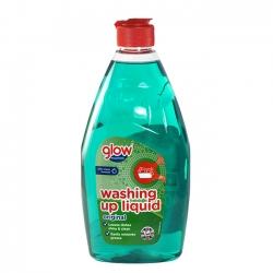 Glow Easy Washing Up Liquid 500ml