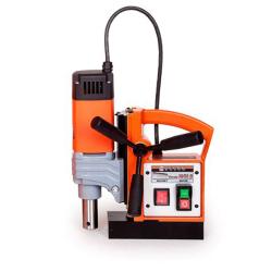 Alfra Piccolo 38/50B 1100W Magnetic Drilling Machine 110V (mag drill)