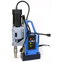 Unibor E100 Plus 1750W Magnetic Drilling Machine 110V
