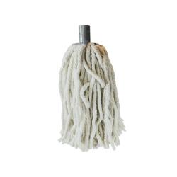 Faithfull Traditional Cotton Mop Head FAIBRMOP16
