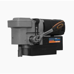 HMT RTA-40 Low Profile Magnetic Drill 110V 803084-110