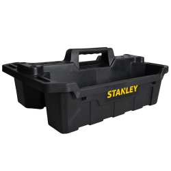 Stanley Plastic Tote Tool Tray 500 x 335mm STA172359