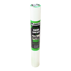 Timco Shield Hard Surface Protection Film 50 Metre x 600mm
