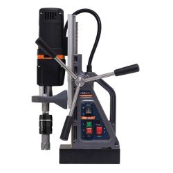 HMT V60T 1150W Variable Speed Mag Drill 110V