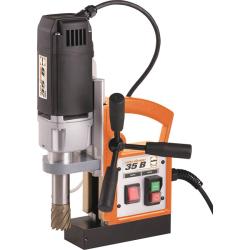 Alfra RB35B Magnetic Drill 35/0 1000W 240V